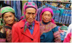 ויטנאם וקמבודיה