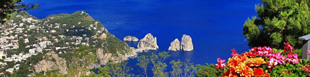 שייט בים התיכון