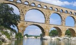 Burgundy Province Rhone Saone
