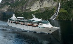 Cruise_Articles