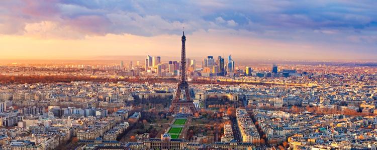 Paris_Articles
