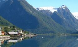 Norway_Fjords_Header2