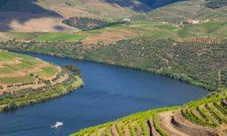 טיול לפורטוגל כולל שייט בנהר הדואורו