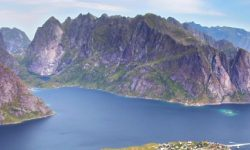 Norway_Fjords_Header3