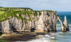 שייט נהרות בצרפת על הסיין
