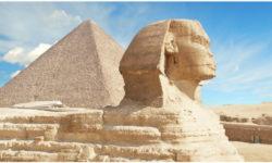 שייט נהרות על הנילוס וטיול במצרים