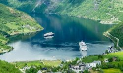 norway_fjords2_header