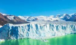 דרום אמריקה הטיול המקיף כולל פטגוניה וריו דה ז'נירו