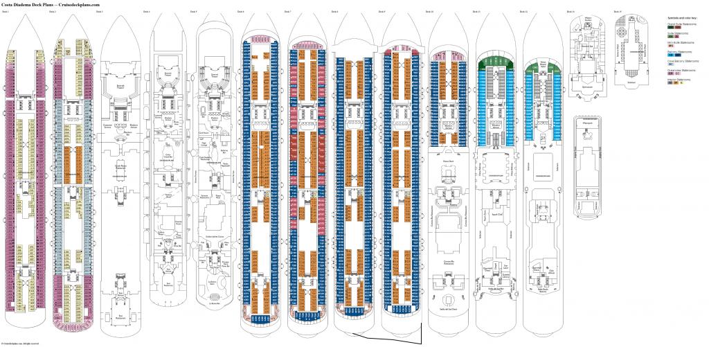 www-cruisedeckplans-com-deckplan-php-shipcosta-diadema-1