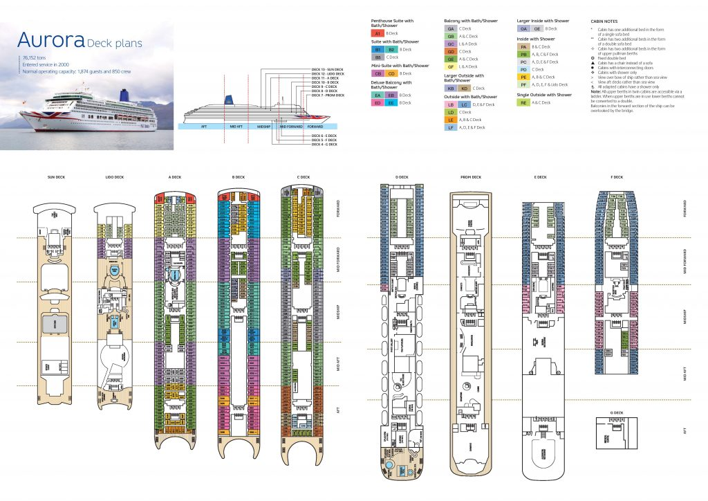 aurora_deckplans_2017-18-page-001