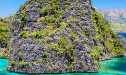 קרוז מאורגן למזרח אסיה ואיי הפיליפינים