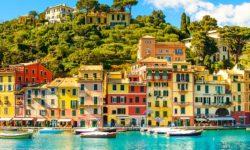 קרוז בים התיכון מרומא