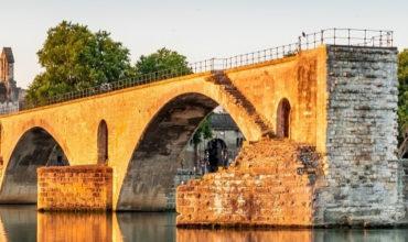 שייט נהרות בצרפת