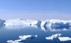 טיול מאורגן לאיסלנד והסביבה בעקבות הויקינגים